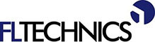 fl-technics_logo.jpg