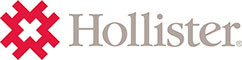 holister_logo.jpg