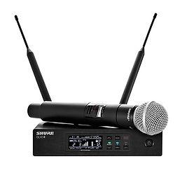 mikrofonas_Shure_QLXD_SM58.jpg