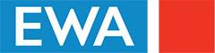 EWA-logo.jpg