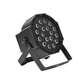 led_prozektorius_Led_Par_18x3w.jpg