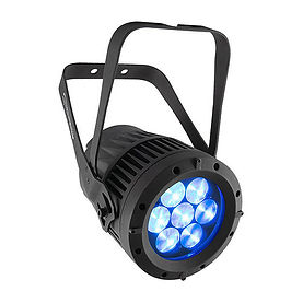 led_prozektorius_Chauvet_COLORado_1-Quad