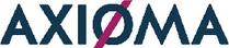 axioma_logo.jpg