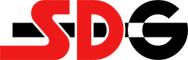 SDG_logo.jpg