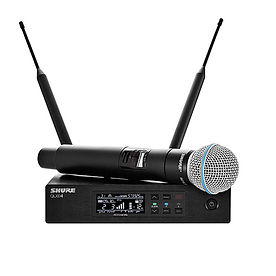 mikrofonas_shure_qlxd-24_b58.jpg