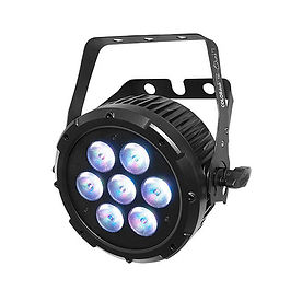 led_prozektorius_Chauvet_COLORdash_Par-Q