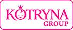 kotryna-group_logo.jpg