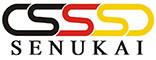Senukai_logo.jpg
