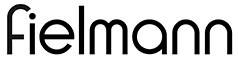fielmann_logo.jpg