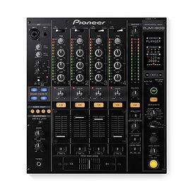 garso_pultas_pioneer_djm_800.jpg
