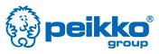 peikko_logo.jpg
