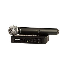 mikrofonas_Shure_BLX_24_SM58.jpg