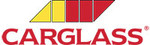 carglass_logo.jpg
