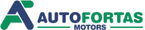 autofortas_logo.jpg