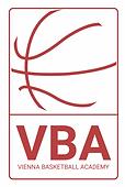 logo-vba-234x350.png