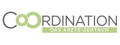 coOrdination-Logo.jpg