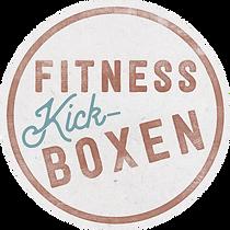 logo_kickboxen.png