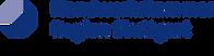 logo_handwerk.png