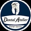 dental atelier di daniel gessa laboratorio odontotecnico cagliari sarroch