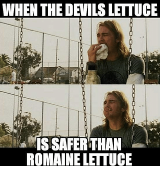 Devil's Lettuce.png