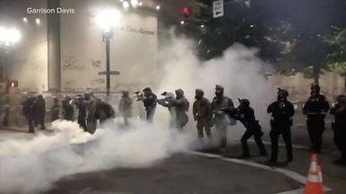 Portland Protest.jpeg