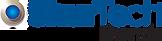 ShurTech Logo.png