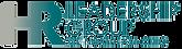 HRLG Logo.png