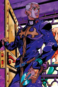 Pucci.png