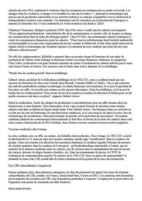 Coronavirus 16 mars 2020-page-002.jpg