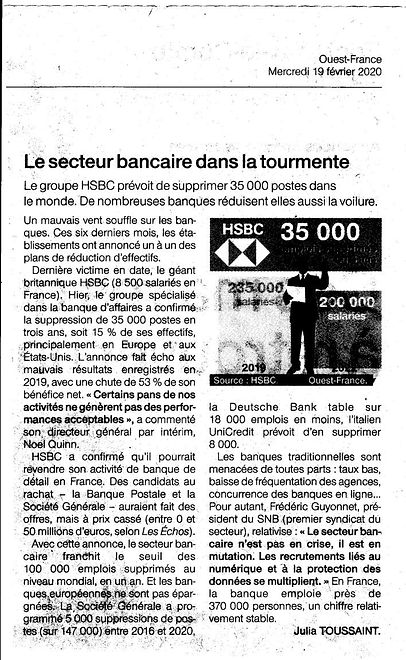 scan013-page-001.jpg