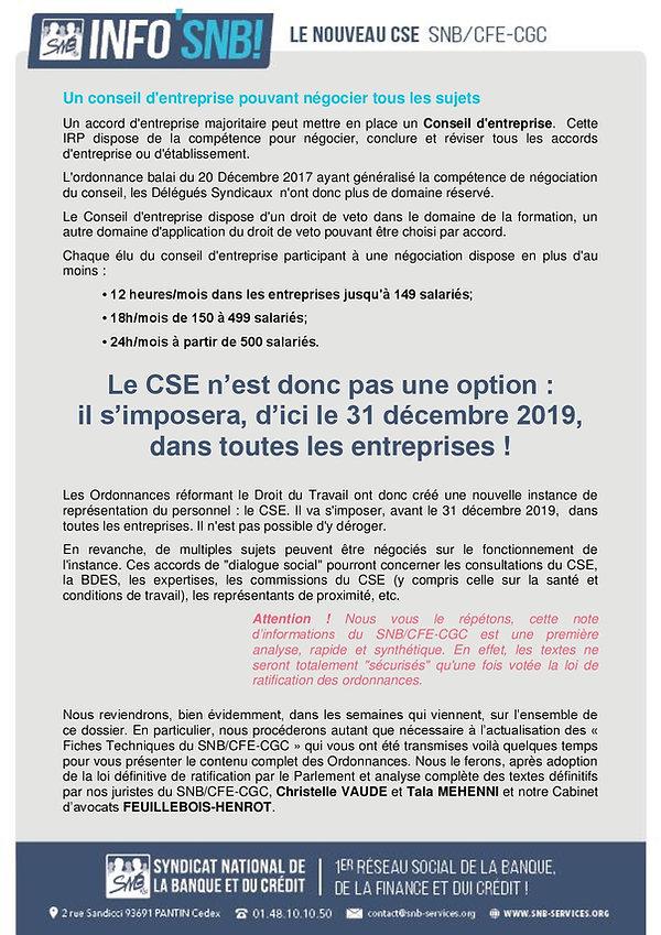 1er janvier 2018 - Le nouveau CSE-page-0
