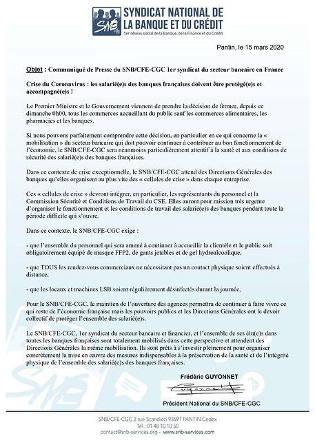 Communiqué_de_Presse_du_SNB_CFE_CGC_Cor