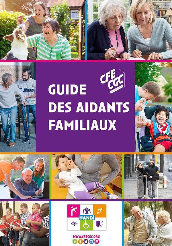 Guide des Aidants Familiaux-page-001.jpg
