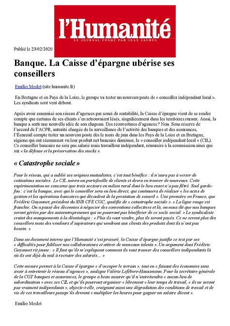 L_humanité_fev_2020-page-001.jpg