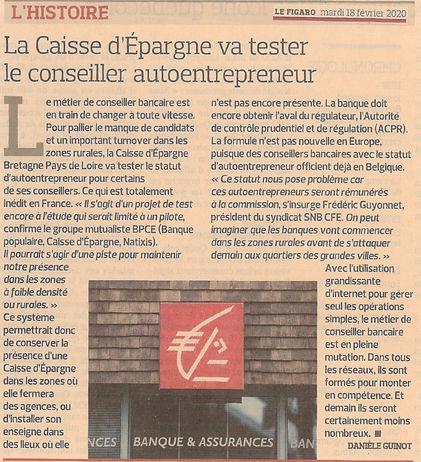 Figaro 18 fev 2020.jpg