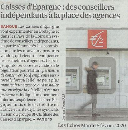 CE Les Echos 18 fev 2020.jpg