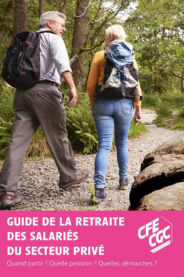Guide retraite 2018 web-page-001.jpg