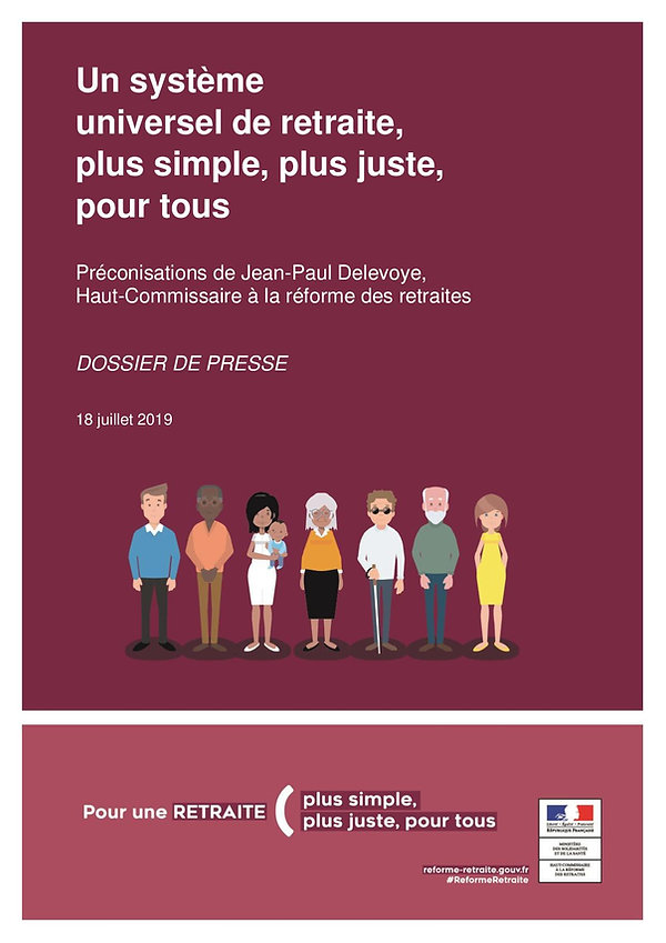 dossier_de_presse_def_18_07_2019(1)-page