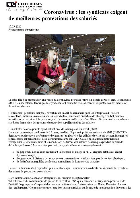 Coronavirus 16 mars 2020-page-001.jpg