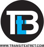 Velkommen til våre nye hjemmesider