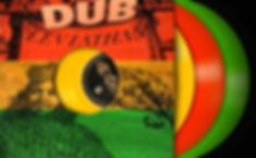 DUB_WEB.jpg