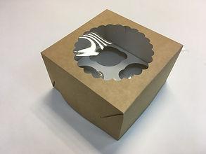 Коробка для 4-х капкейков.jpg