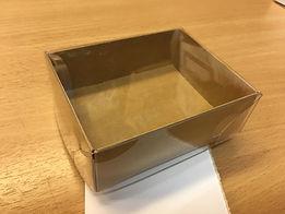 Коробка с прозрачной крышкой.jpg