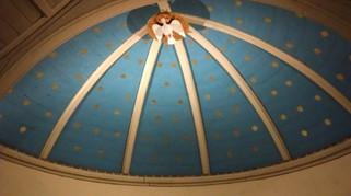 Dodd Baptistery1.jpg