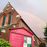 Rainbow Church 2.JPG