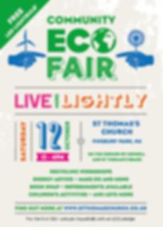 Eco Fair.png