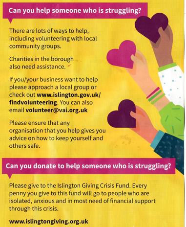 Islington Council Corona Help 2.jpg