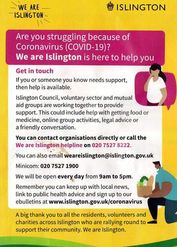 Islington Council Corona Help 1.jpg
