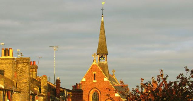 Church_Autumn