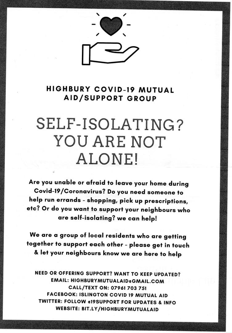 Highbury Mutual Aid.jpg